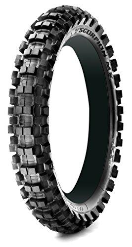 Pirelli Scorpion MX eXTra ( 110/90-19 TT 62M NHS )