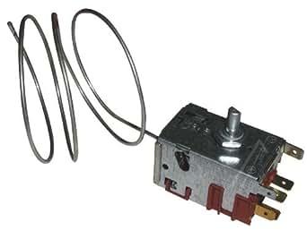SCHOLTES - THERMOSTAT A13-0510 C-POST L.403 ROHS - C00062918