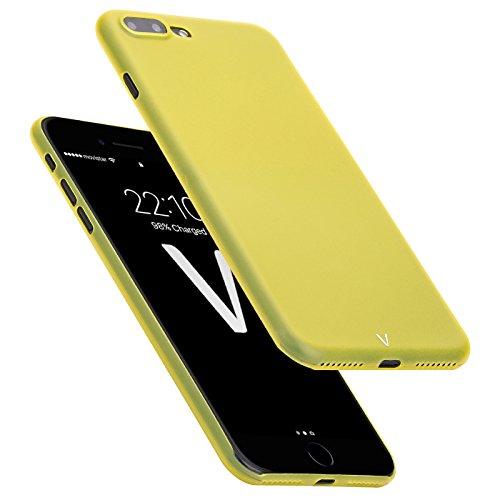 cover-iphone-7-plus-vinco-life-serie-7-raw-la-cover-opaca-per-iphone-7-plus-pi-sottile-e-leggera-al-