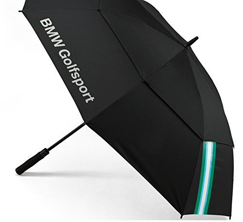 bmw-genuine-golfsport-functional-automatic-quick-opening-umbrella-black