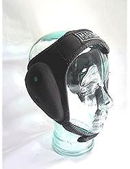 Takashi - Protectores de oídos