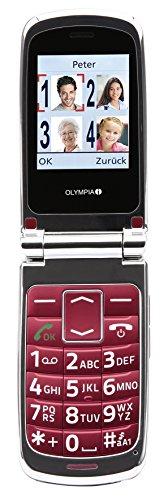 olympia-2165-comfort-cellulare-con-tasti-grande-a-forma-di-a-colori-lc-display-grande-style-rosso-a-