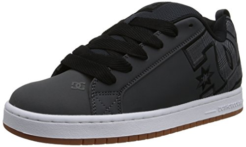 dc-young-mens-court-graffik-se-lowtop-shoes-uk-5-uk-grey-black