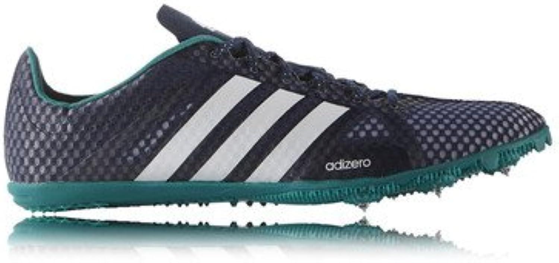 ADIDAS PERFORMANCE Adizero Ambition 3  Zapatos de moda en línea Obtenga el mejor descuento de venta caliente-Descuento más grande