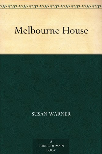 melbourne-house