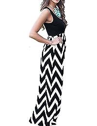 1b8a58c204a8 Amazon.it  Quadrifoglio - Vestiti   Donna  Abbigliamento