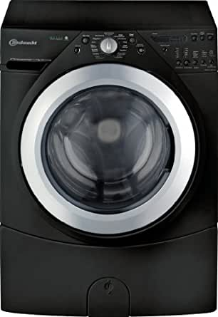 bauknecht wab 1210 sw frontlader waschmaschine a b. Black Bedroom Furniture Sets. Home Design Ideas