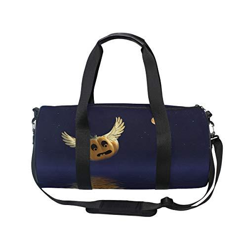 rbis-Sporttasche, Sporttasche, Reisetasche, Reisetasche, für Damen und Herren, Gepäck ()