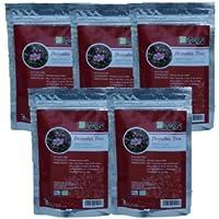 Banaba Tee, 5 Packungen je 30 Teebeutel in luftdicht verschließbaren Beutel preisvergleich bei billige-tabletten.eu