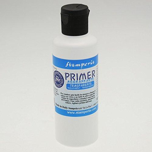 primaire-daccrochage-peinture-transparent