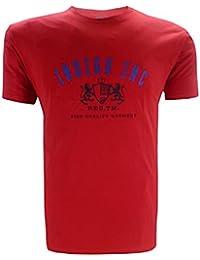 Greyes Herren Greyes T-Shirt