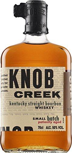 knob-creek-small-batch-kentucky-straight-bourbon-whisky-50-70cl