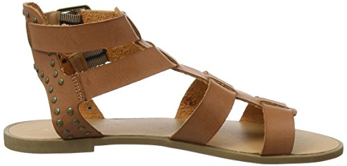 Womens Glade Ankle Strap Sandals New Look mzpEuiYH