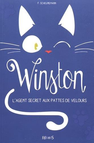 winston-lagent-secret-aux-pattes-de-velours