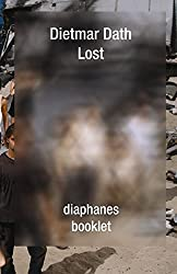 Lost (booklet)