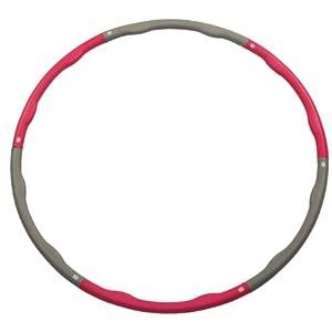 Ultrasport Wave Hula Hoop Reifen