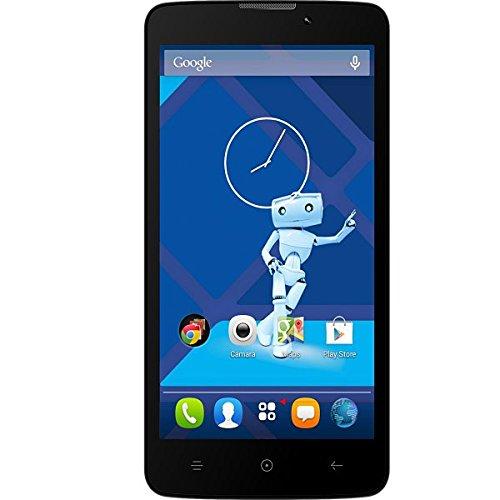 haier-ea0l40e01-l52-smartphone-4g-schwarz