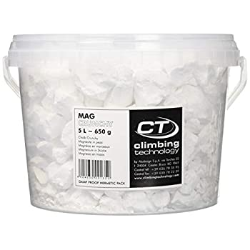8cplus EBS0650 Magnesio...