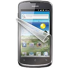 Screenshield Protector de pantalla para Huawei Ascend G300 U8815