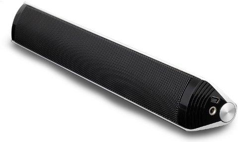 edifier-sound-to-go-plus-portable-speaker