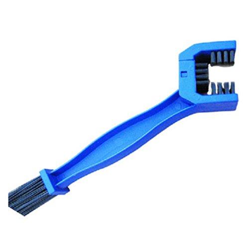 vococal-catena-guarnitura-pennello-brush-cleaner-pulitore-strumento-di-pulizia-per-moto-bici-bicicle