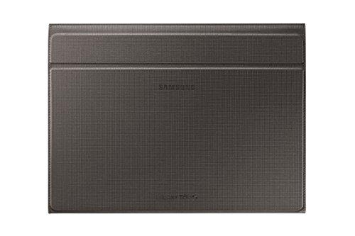 Samsung EF-BT800BBEGUJ Schutzhülle für Galaxy Tab S 10.5 Titanium Bronze