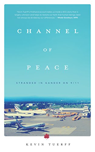 channel-of-peace-stranded-in-gander-on-9-11
