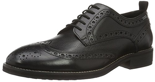 Pepe Jeans Hackney Classic, Brogues Homme