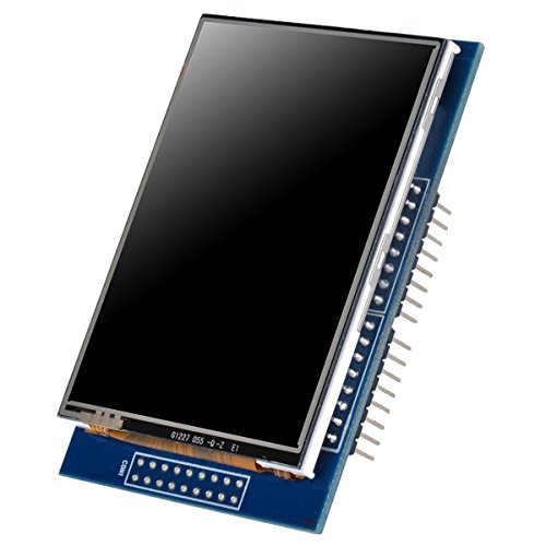 pixnor-uno-r3-28-tft-touch-screen-con-scheda-sd-per-scheda-arduino-modulo