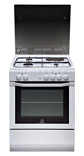 indesit-i6mscagw-fr-cuisiniere-fours-et-cuisinieres-autonome-electrique-combine-a-blanc-boutons-rota