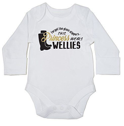 hippowarehouse-forget-the-glass-slippers-this-princess-wears-wellies-baby-bodysuit-long-sleeve-boys-
