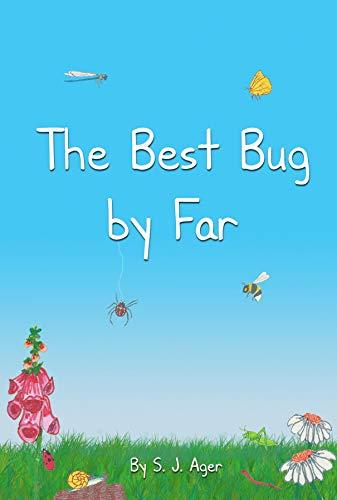 The Best Bug By Far (English Edition)