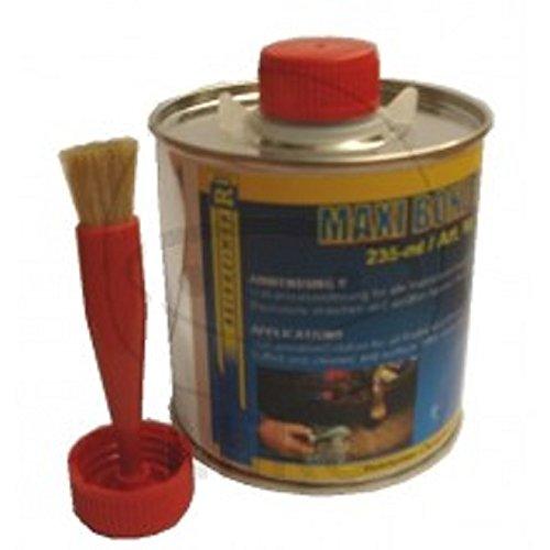maxi-bond-cement-vulkanisier-flussigkeit-kalt-5190262-inhalt-235-g-dose-