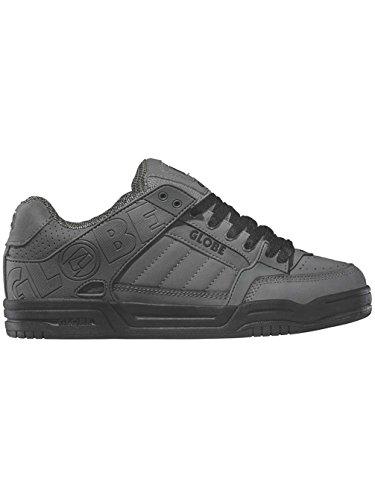 Globe Tilt, Chaussures de skateboard homme Characoal/Black