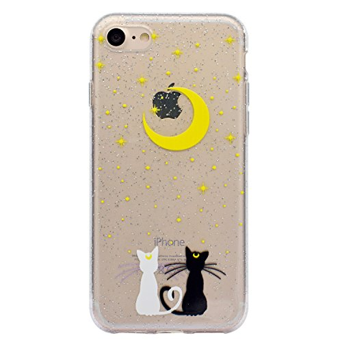 Strumenti Musicali Cover iPhone 8 PlusCover iPhone 7 Plus