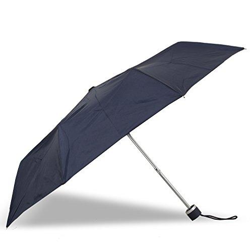 Parapluie Petit Prix
