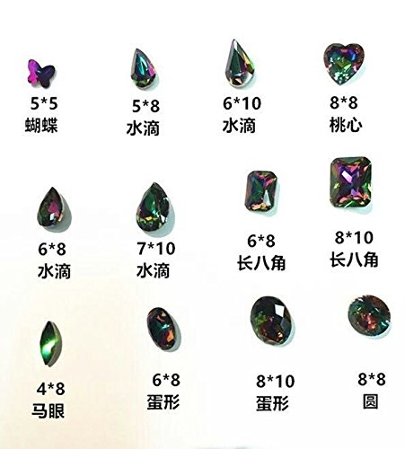 gemischt-10-verschiedene-grosse-10-pcs-lot-kristall-nail-art-strass-fur-nagel-tipps-dekoration-3d-na