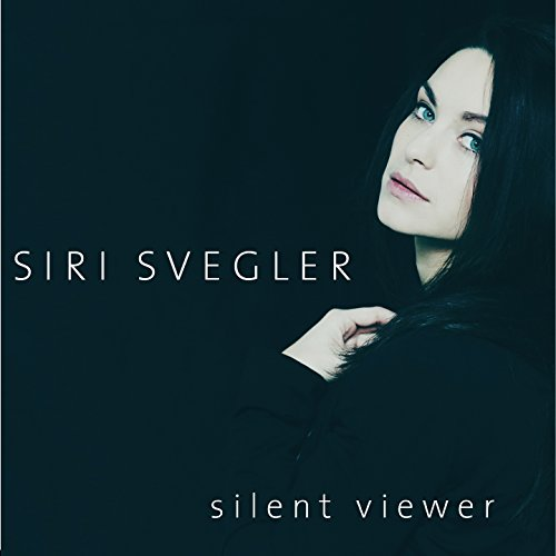Silent Viewer (Deluxe Edition) -