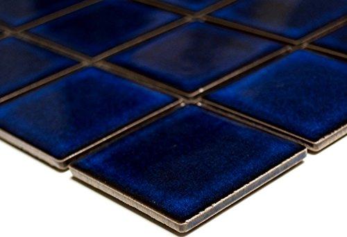 rete-mosaico-mosaico-piastrelle-quadrati-uni-blu-cobalto-lucido-ceramica-piastrelle-parete-pavimento