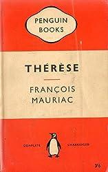 Thérèse Solitude : Théâtre