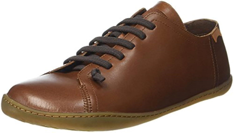 CAMPER Herren Peu Cami Sneaker  Billig und erschwinglich Im Verkauf