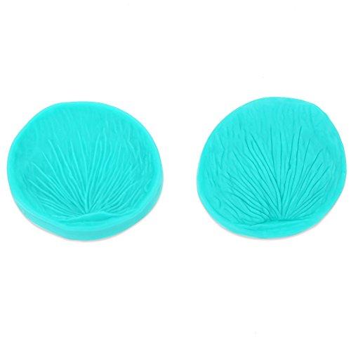 2pcs-diy-silicone-peony-flower-mold-fondant-cake-decorating-tool-decoration