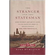 The Stranger and the Statesman