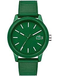 Lacoste Lacoste LACOSTE Legacy Reloj 2010985