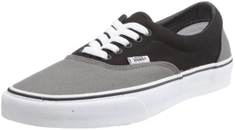 Vans Era - Zapatillas de skate unisex -