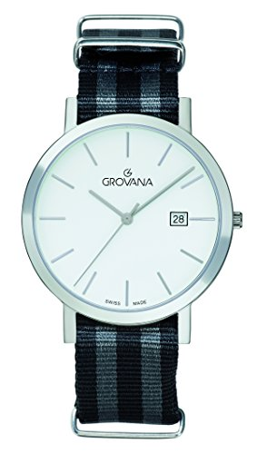 Reloj - Grovana - Para Hombre - 1230.1683