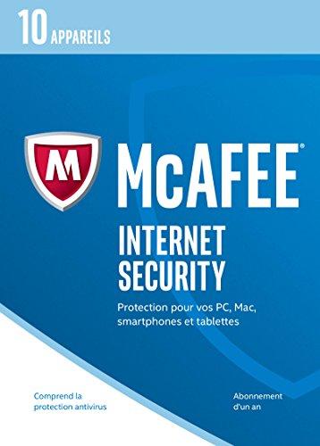 mcafee-internet-security-2017-10-appareils-code-jeu-