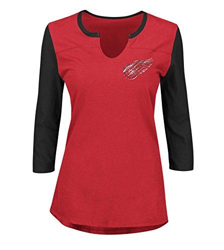 Detroit Red Wings Women