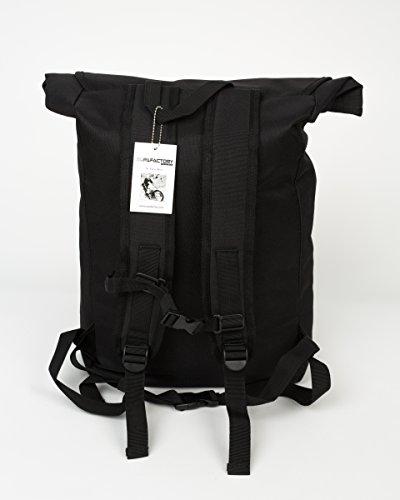Imagen de  ruck sack supafactory / backpack / diseño roll impermeable motociclismo senderismo ciclismo deportes de aire libre supa rk 01  alternativa