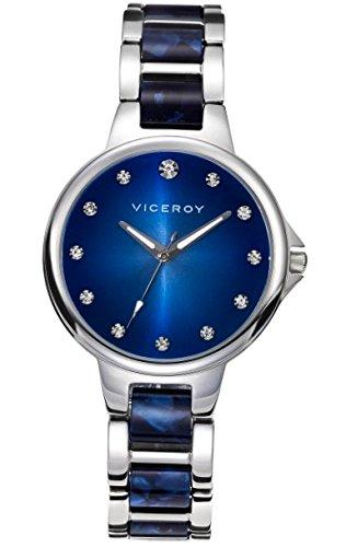 Reloj Viceroy para Mujer 47852-35